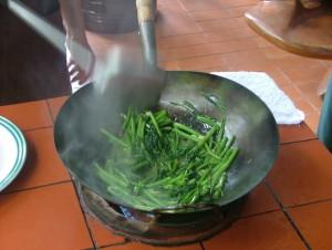 cooking at baan lampaya (7)